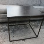 108A, Lamp Table