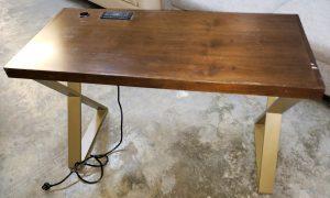 111A, 4' Desk